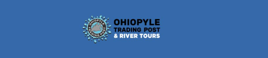 ohiopyle-trading-post-logo